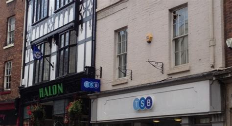 tsb bank shares tsb takeover an update for investors your money