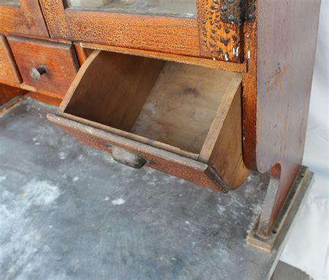 wilson kitchen cabinet antique wilson kitchen cabinet antique wilson antique kitchen