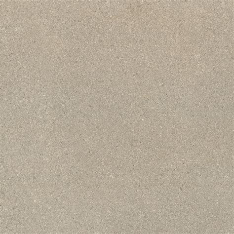 Carrelage Resistant A Haute Temperature by Dalle Pietra Carrelage Ext 233 Rieur 2 Cm Beige Imitation