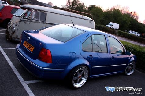 volkswagen bora modified tidy vw bora at dubs not clubs meet last night cars