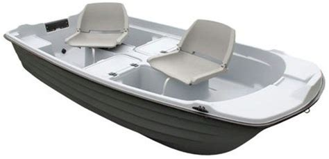 bass hound 10 2 fishing boat cover bass hound 904 fishing boat