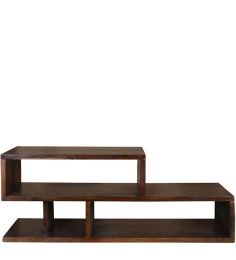 tavolo contemporaneo tavolino etnico contemporaneo mobili etnici mobili