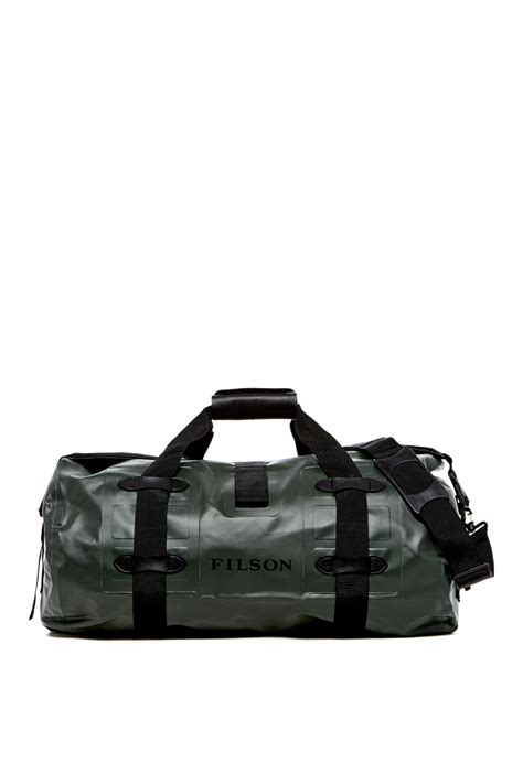 Duffel Bag With Rack by Filson Medium Duffle Bag Nordstrom Rack