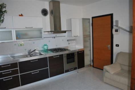 soggiorno con angolo cottura dimensioni minime soggiorno con angolo cottura dimensioni minime dragtime