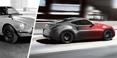 nissan sports car 370z price nissan 370z coupe sports car nissan