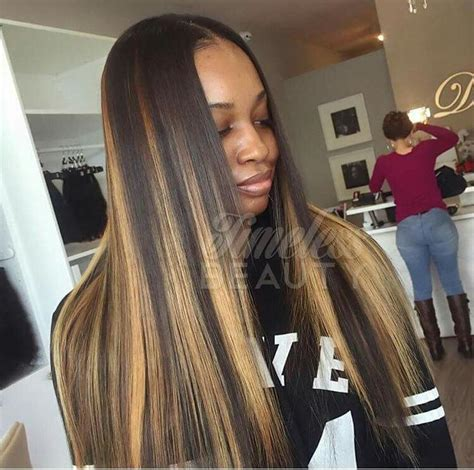 china doll hair clip ins 618 best sew in vixen weave images on