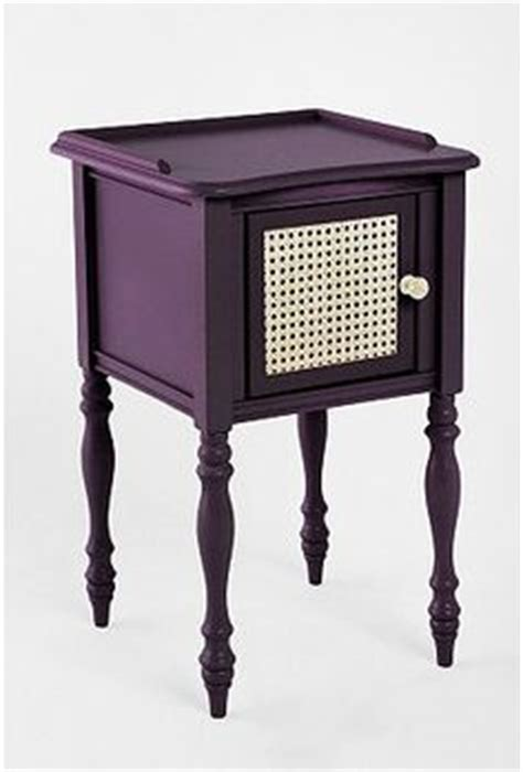 funky nightstands 1000 images about cute end tables on pinterest end