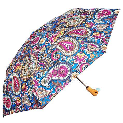 paisley pattern umbrella duck umbrella 3 designs umbrella heaven 1000