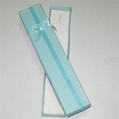 Bangle Hongkong 24k 10 730 Gram cheap 4 21 2cm jewelry necklace bracelet gift box color optional 12 a pack
