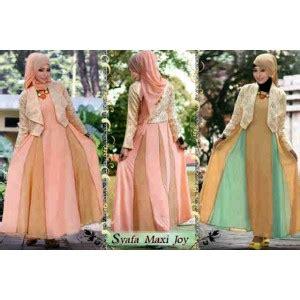 Lg Dress Natushadress Brukat fashion lengkap murah yuk di intip ibuhamil