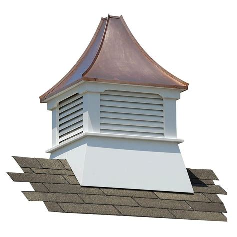 House Plans With Cupola by Distinctive Roof Cupola For Your Home Design 2018