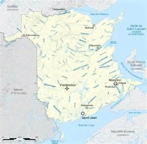 file rivers of new brunswick map fr svg wikimedia commons
