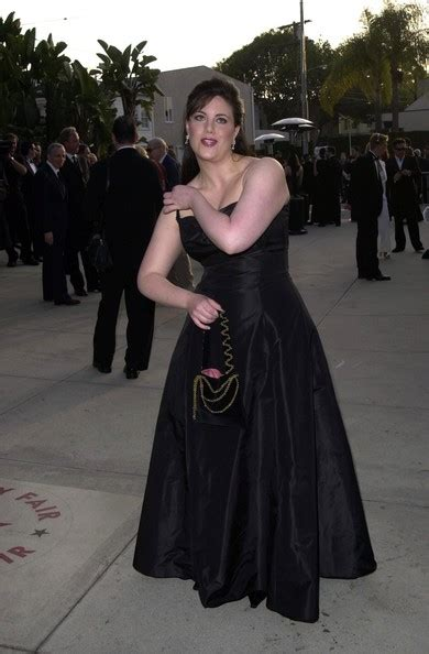 Lewinsky Vanity Fair by Lewinsky Photos Photos Vanity Fair Post Oscar