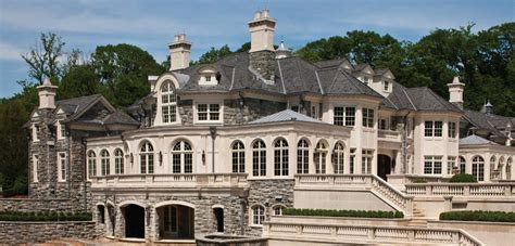 stone mansion alpine nj floor plan stone mansion alpine nj