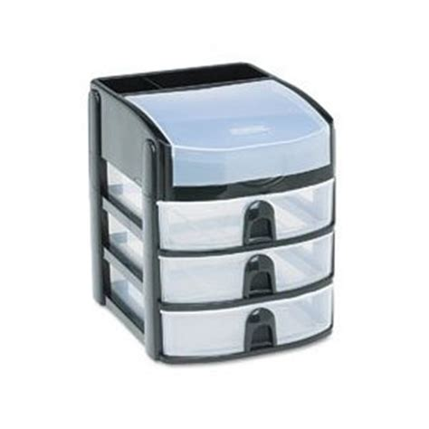 3 Drawer Rubbermaid Storage by Nycupcake S Musings 187 Archive 187 Rubbermaid Mini 3