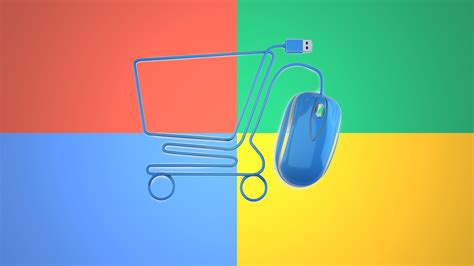wallpaper online shopping google shopping may go deeper into e commerce with quot buy