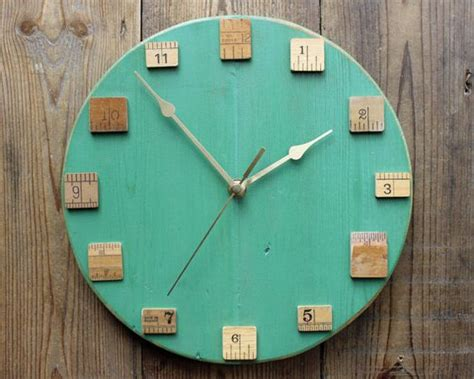 upcycling projects for back to school upcycling projects crafts green walls