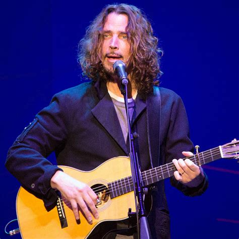 chris cornell live review royal albert hall a