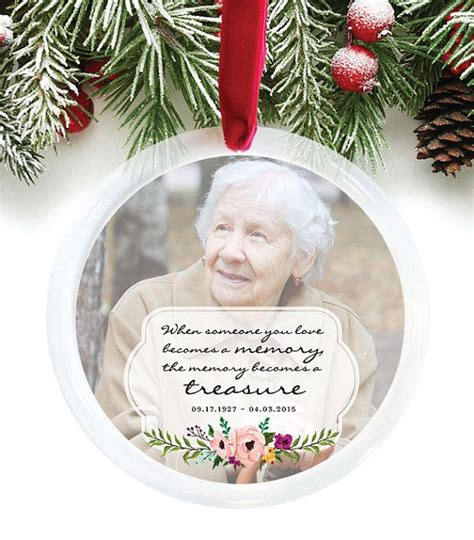 Handmade Memorial Gifts - 1000 ideas about memorial gifts on sympathy