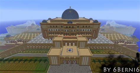 Minecraft Home Interior Emirates Palace Abu Dhabi 7 Star Hotel 7 Sterne Hotel
