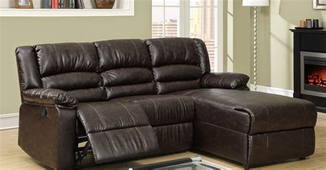 Recliner And Chaise Sofa Top Seller Reclining And Recliner Sofa Loveseat Loukas Leather Reclining Sectional Sofa With