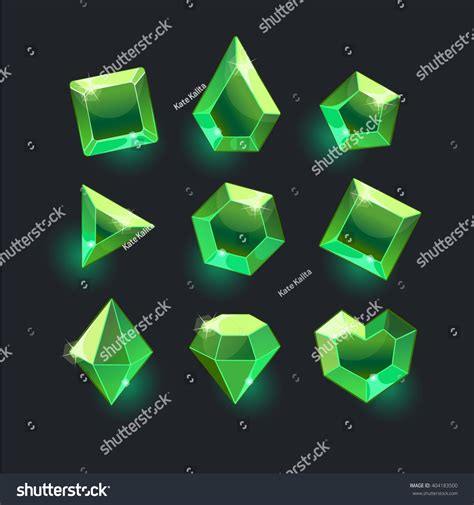 home design story how to get free gems home design game how to get gems set cartoon green different shapes