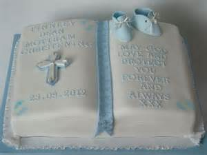 33 unique christening cake ideas with images my happy birthday wishes