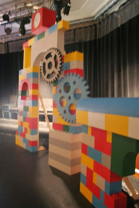 stage layout maker 17 best images about vbs 17 maker factory on pinterest