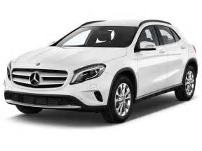 2015 Mercedes Gla Price 2015 Mercedes Gla Class Pictures Photos Gallery