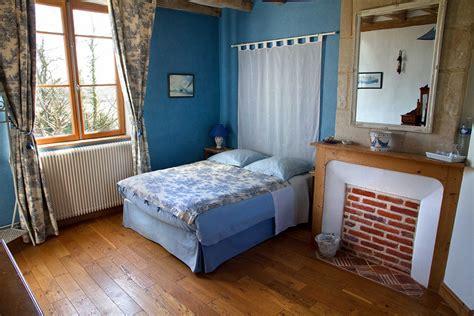 la chambre bleue m駻im馥 la chambre bleue la m 233 zeray