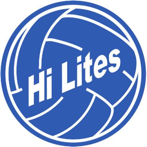 hi lites homepage hi lites netball club