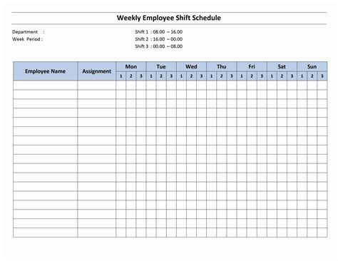 Invoice Schedule Template Invoice Template Ideas Weekly Invoice Template