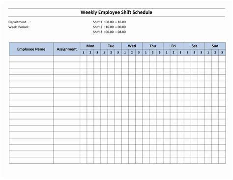 Invoice Schedule Template * Invoice Template Ideas