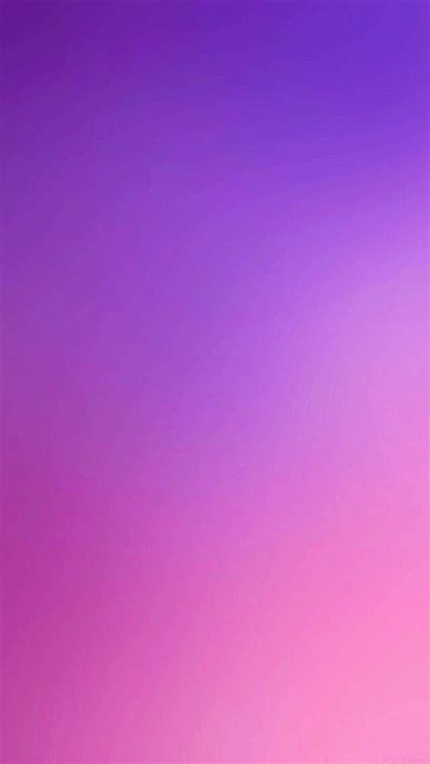 wallpaper pink ombre pink purple gradient ombre wallpaper background