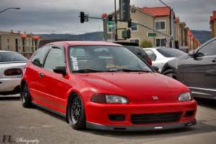 Www Honda Tech Post Your Stance Wheels Honda Tech Honda Forum Discussion