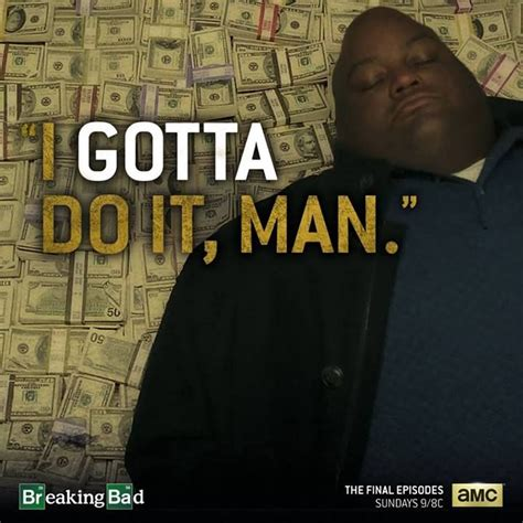 Huell Meme - 17 best images about breaking bad on pinterest breaking