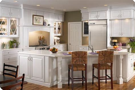 white thermofoil kitchen cabinet doors how to match thermofoil cabinet doors loccie better