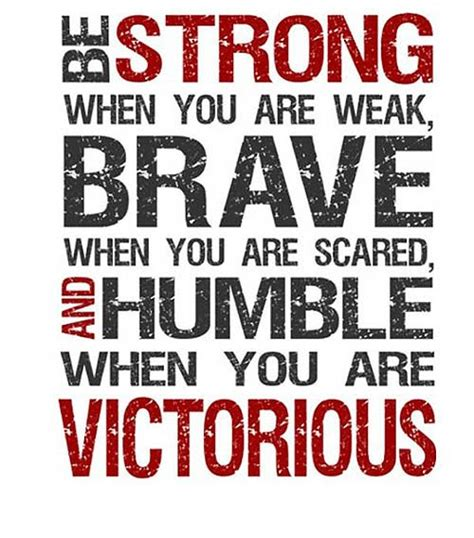 strong brave beautiful phenomenal inspiring the world with their true stories of strength faith resilience and courage strong brave beautiful book volume 1 books images 22 motivational picture quotes to unleash your