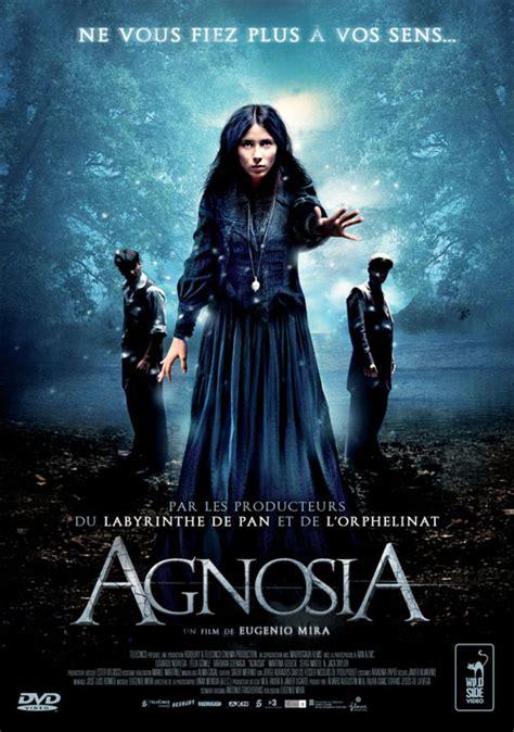 film 2019 fahim streaming vf complet netflix agnosia agnosia sinematurk