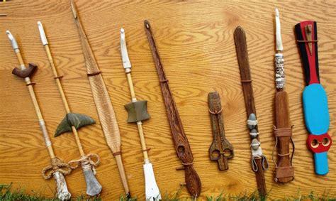 imagenes de armas aztecas el ej 233 rcito azteca taringa