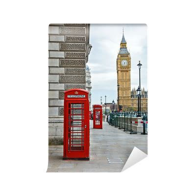 07 Londan Big Ben Multifunction Wardrobe With Cover Lemari Pakaian 0r1 big ben and phone booths in wall mural vinyl pixers 174 we live to change