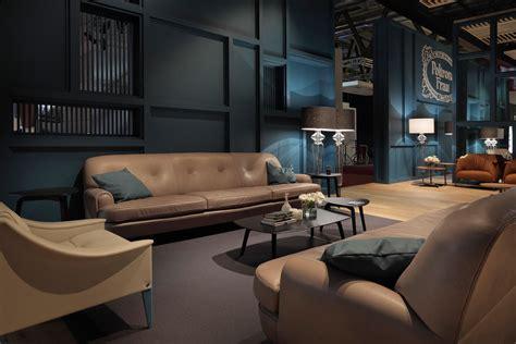 poltrona frau telefono divano novecento di poltrona frau design roberto lazzeroni