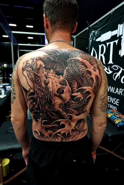 tattoo hanoi price tadashi trung all the way from vietnam mediazink