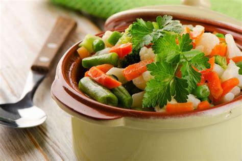 cocinar verduras al vapor c 243 mo cocinar las verduras al vapor