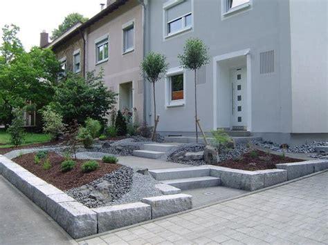 gartengestaltung vorgarten 15 modern front yard design ideas landscaping ideas