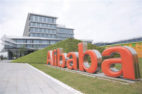 alibaba oman alibaba betting on long term gain from esports investment
