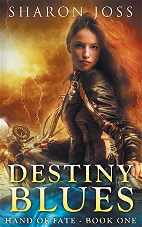 the rogue s fate books destiny blues of fate book one