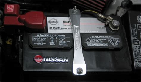 nissan versa battery chatroom battery replacement span etc nissan
