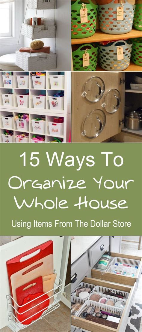 18 clever home organizing tips imageries homes alternative 49108 908 best organization images on pinterest home ideas
