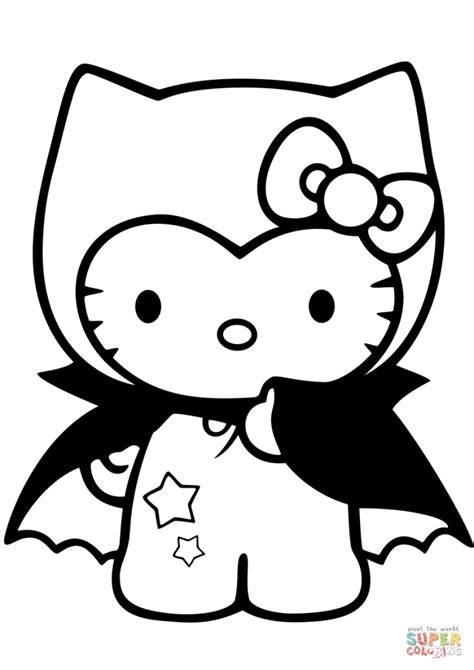 hello kitty fairy coloring page hello kitty big fairys coloring pages fairy hello kitty